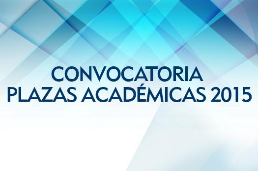 Itson noticias inicia en itson convocatoria de plazas for Convocatoria plazas docentes