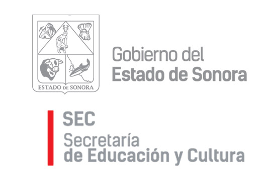 Itson noticias abre sec concurso para plazas de for Plazas disponibles para el concurso docente 2016