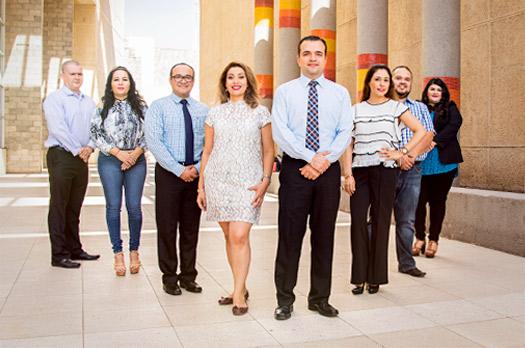 https://www.itson.mx/img_nota/noticia_maestros-mty.jpg