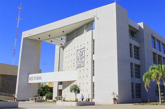 a026a4741 El personal académico y administrativo del Instituto Tecnológico de Sonora  (ITSON) inicia el periodo vacacional del 16 de diciembre hasta el 2 de  enero del ...