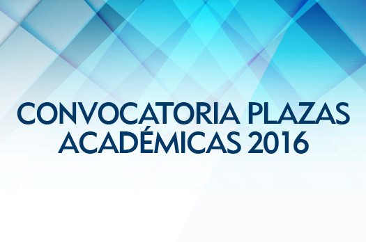 Itson noticias inicia en itson convocatoria de plazas for Sep convocatoria plazas 2016