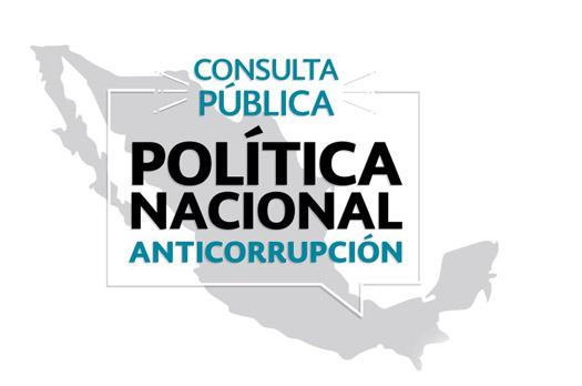 El Comité de Participación Ciudadana (CPC) y la Secretaría Ejecutiva del  Sistema Nacional Anticorrupción (SESNA) fe39d434d49b8