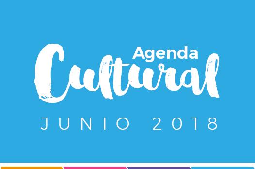 https://www.itson.mx/img_nota/portal-agenda-junio-2018.jpg