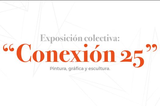 https://www.itson.mx/micrositios/cultura/PublishingImages/cultura-portal-conexion25.jpg