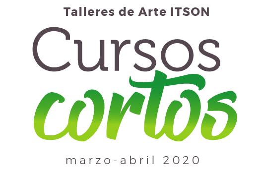 https://www.itson.mx/img_nota/portal_cursoscortos_marzo2020.jpg