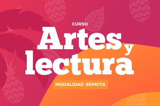 https://www.itson.mx/img_nota/portal_cursoseranoayl2021.jpg