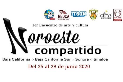https://www.itson.mx/img_nota/portal_encuentro_arte_cultura.jpg