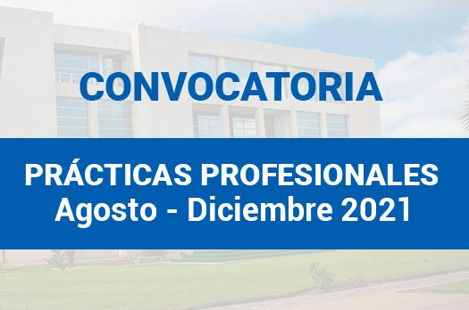 https://www.itson.mx/img_nota/practicas-convocatoria-agosto-diciembre-2021.jpg
