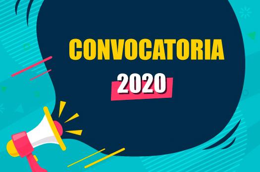 https://www.itson.mx/img_nota/publicaciones-convocatoria-sa2020.jpg