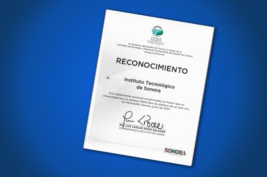 https://www.itson.mx/img_nota/reconocimientouniversidadverde_web.jpg