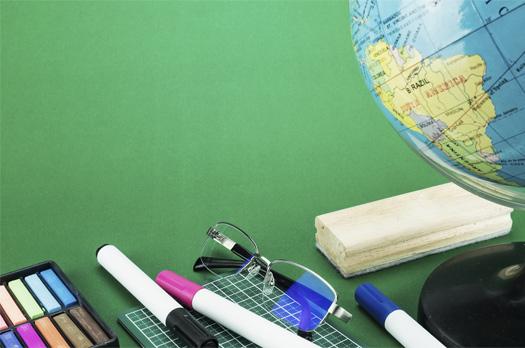 https://www.itson.mx/img_nota/servicios-para-docentes.jpg