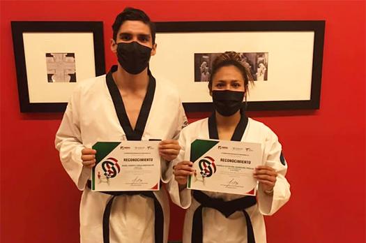 https://www.itson.mx/img_nota/taekwondoines.jpg
