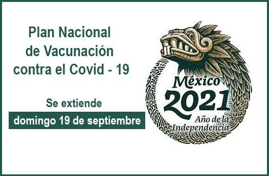 https://www.itson.mx/img_nota/vacunaextension1909_web.jpg