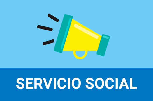 https://www.itson.mx/img_nota/vinculacion-serviciosocial.jpg