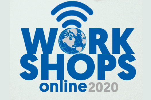 https://www.itson.mx/img_nota/workshoponline-2020.jpg