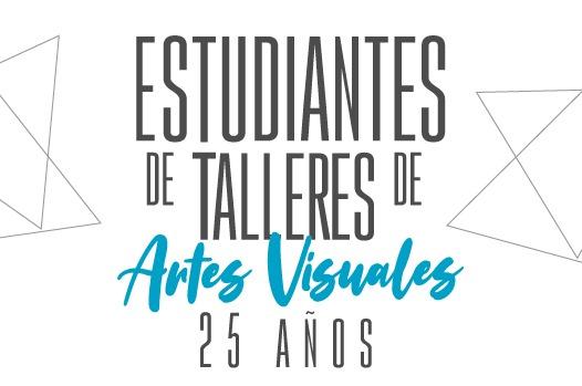 https://www.itson.mx/micrositios/cultura/PublishingImages/cultura-portal-expoestudiantes.jpg