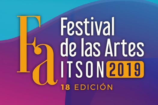 https://www.itson.mx/micrositios/cultura/PublishingImages/cultura-portal-fa.jpg