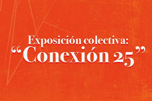 https://www.itson.mx/micrositios/cultura/PublishingImages/cultura_portal_convocatoria_colectivo_conexion%2025.jpg
