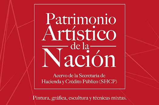 https://www.itson.mx/_layouts/15/Lightbox.aspx?url=https%3A%2F%2Fwww.itson.mx%2Fimg_nota%2Fcultura_portal_patrimonio_artistico.jpg